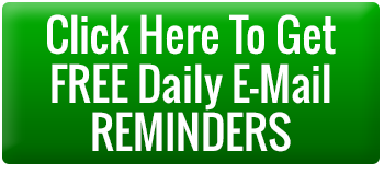 Click-Here-To-Get-Daily-E-Mail-Reminders